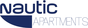 Nautic Apartments